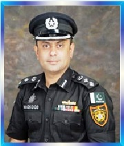 "</p> <p style=""text-align: center;"">Mr.Maqsood Ahmed Memon</p> <p>"