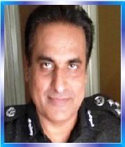 """</p> <p style=""""text-align: center;"""">Mr. Abdul Khaliq Sheikh</p> <p>"""