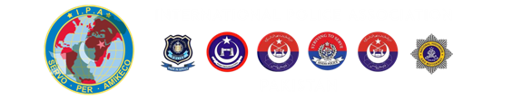 International Police Association Pakistan
