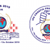64th IPA World Congress 2019 & FSW