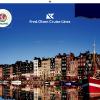 IPA UK – Waterways of Belgium + France Cruise